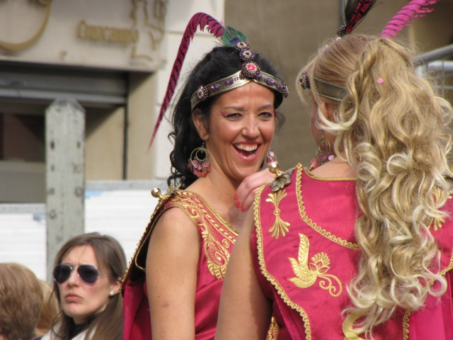 Spain Spring 2015 - Moors and Christians Festival 2015-04-25 (107)