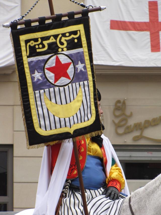 Spain Spring 2015 - Moors and Christians Festival 2015-04-25 (129)