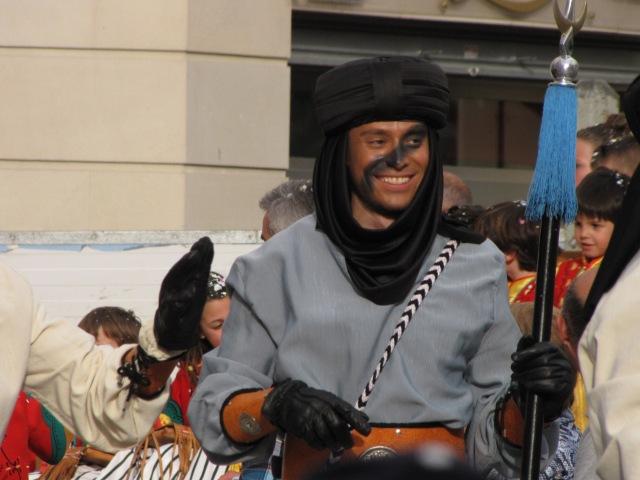 Spain Spring 2015 - Moors and Christians Festival 2015-04-25 (136)