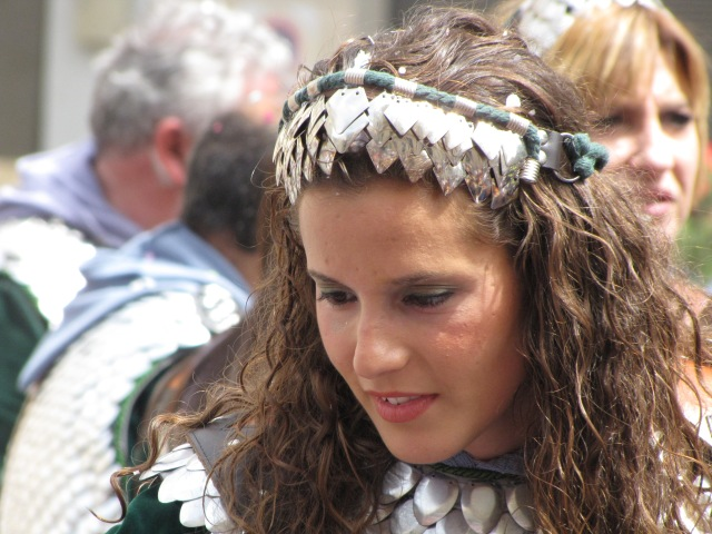 Spain Spring 2015 - Moors and Christians Festival 2015-04-25 (41)
