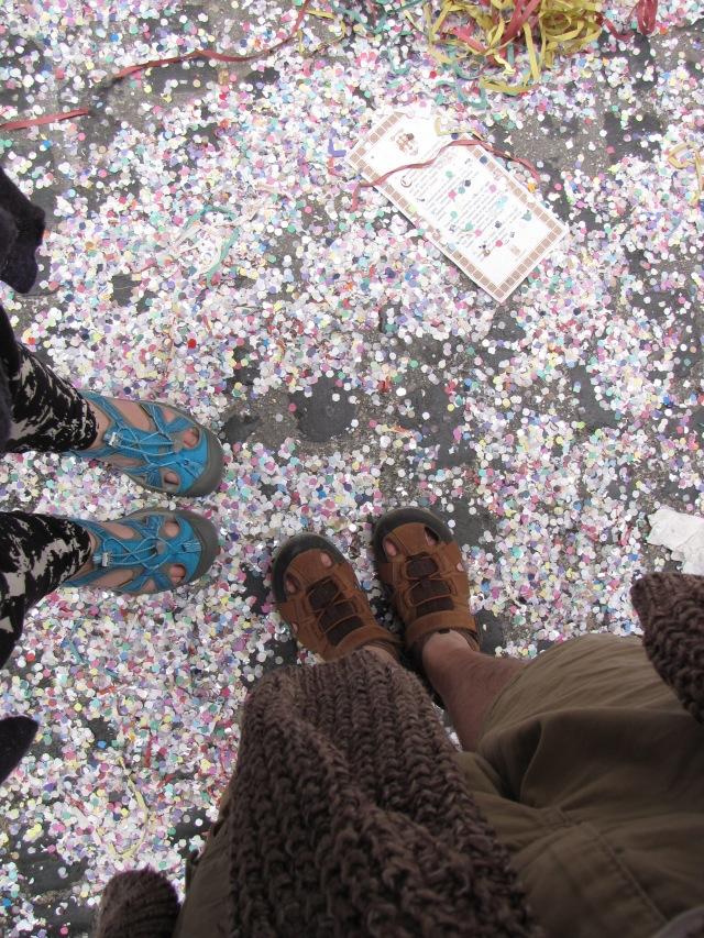 Spain Spring 2015 - Moors and Christians Festival 2015-04-25 (67)